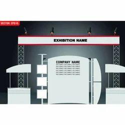 Trade Exhibition Design Service