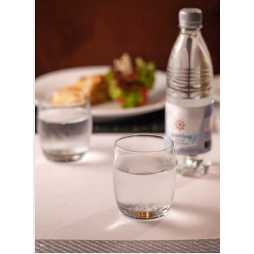 dbd86d91802 Fancy Water Glass - View Specifications & Details of Drinking ...