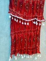 Cotton Printed Dupatta