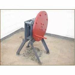 Toggle Bearings Of Stone Crusher Machine