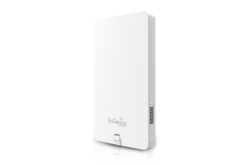 Dual Band Wireless AC1750 Managed Outdoor Access Point