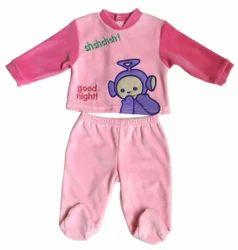 Babys Pride Hosiery Baby Suits