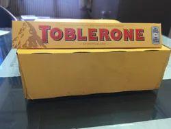 MONDELEZ Bar Toblerone 50 Gram