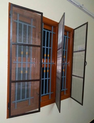 Mesh Window In Chennai Tamil Nadu Mesh Window Price In Chennai