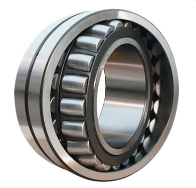 Select the Perfect Bearing