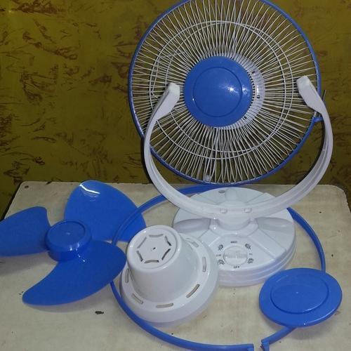 Ap Fan Parts A P Table Fan Spare Parts Manufacturer