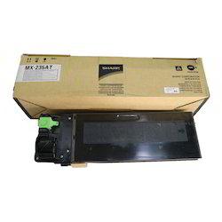 Sharp MX-235AT Toner Cartridge