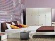 7632b5e31bd Bedroom and Living Room Retailer