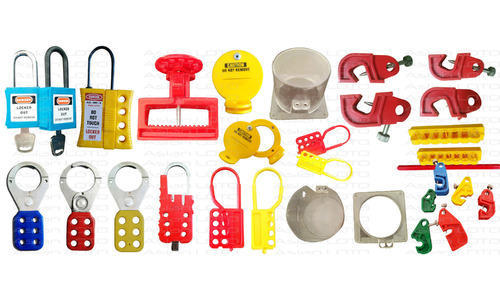 electrical lockout tagout kit - Lock Out Tag Out Kits