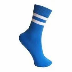 Both Cotton School Uniform Socks