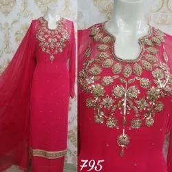 Punjabi Suits in Patiala, पंजाबी सूट, पटियाला