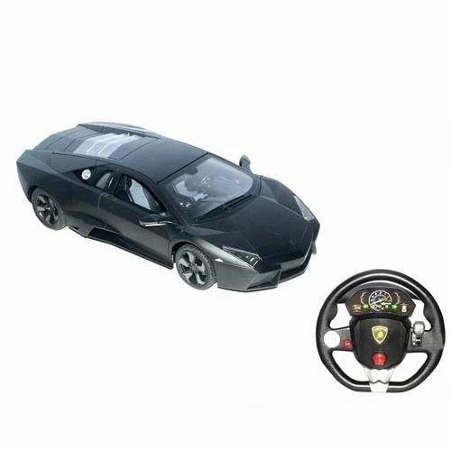 Lamborghini Remote Control Car At Rs 1100 Piece S र म ट