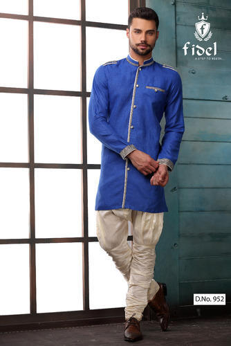 Men Kurta Pajama Men Kurta Manufacturer From Mumbai