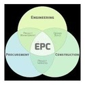EPC Projects Service