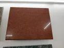 Laka Red Stone Tile