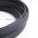 Polyester Braided Expandable Sleeves
