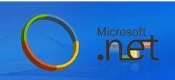 ASP.Net Using C