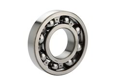 Carbon Bearings