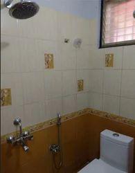 Bath Design Services Bathroom In Chennai