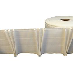 American Curtain Tape