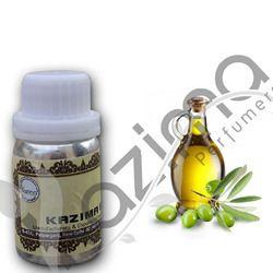 KAZIMA Olive Oil - Manufacturers & Exporters of Jaitun Ka Tel