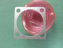 Hydraulic Pump & Gear Box Packing Shim