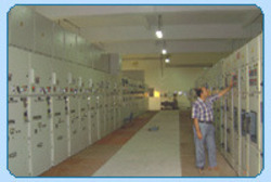 Engineering For Energy Management Systems