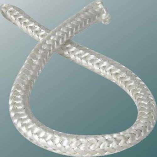 Cremaic Fiber Rope Heat Resistant Fireplace Ceramic