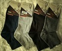 4 Majik Socks For Man, Size: Free