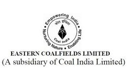Eastern CoalField Limited