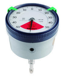 Dial Indicator Calibration Service