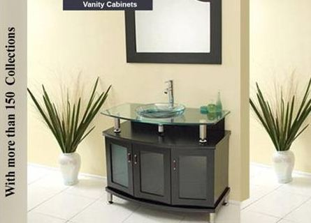 modern kitchen and bathroom cabinet manufacturer a one kitchen interiors kozhikode