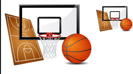 21dc1846c6bf Basketball Equipment