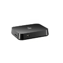 Thinpc Backup & Nas & Ftp Server & Cloud Backup Optional(tijori-01), Memory Size: 1 Tb