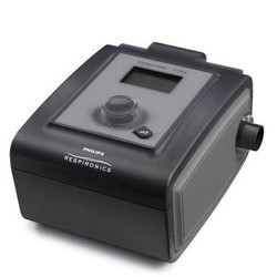 Bipap Machine Repair and Service