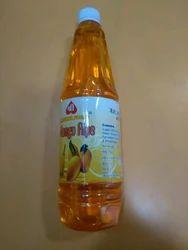 Mango Ride Sarbat