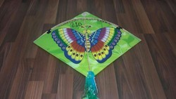 Kites at Best Price in India on