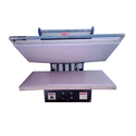 Nic Semi-automatic Fusing Machine Model German Type, For Industrial