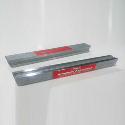 AA-316 Magnetic Racks