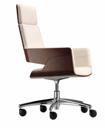 Designer Office Chair