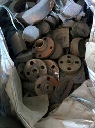 Casting Scrap / CD3MN Scrap / CE3MN Scrap / CD3MWCuN Scrap