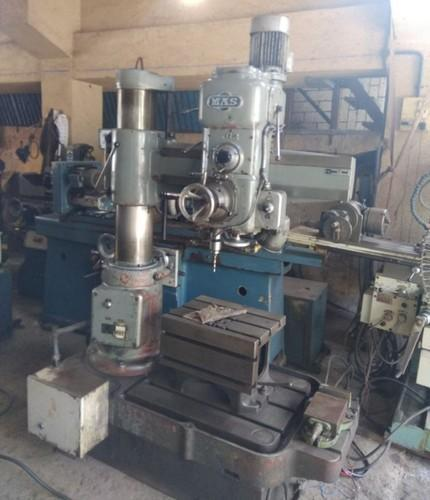 mas vr2 radiall drill drills grinders saws power tools rh indiamart com