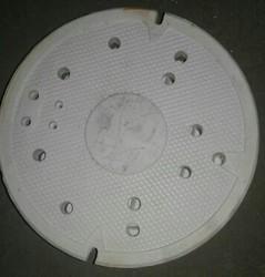 Ceramic Heater Plate & Ceramic Heater Plate Manufacturers Suppliers u0026 Wholesalers