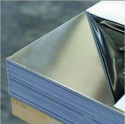 316 SS Sheets