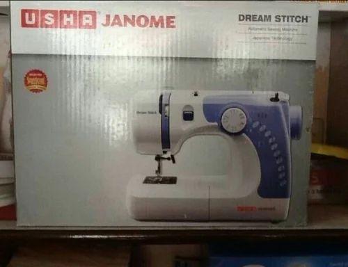Anima Sewing Machine Wholesaler Of Table Fan Sewing Machine From Delectable Usha Sewing Machine Showroom In Kolkata