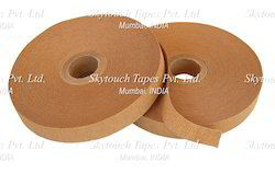 Electrical Grade A Class Transformer Insulation Crepe Kraft Paper