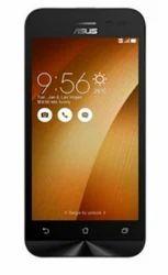 Asus Zenfone Go Mobile