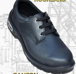 Canton Safety Shoes