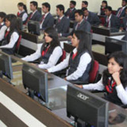 PGDM Information Technology Courses