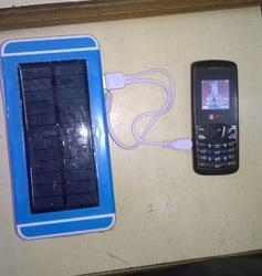 Solar Power Bank Suppliers Manufacturers Amp Traders In India